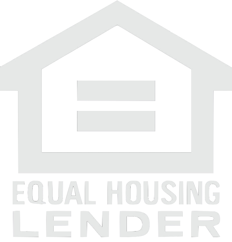 Fair Housing Act Equal Housing Lender